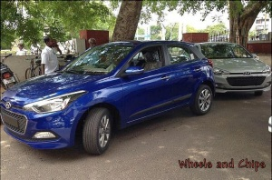 2015-Hyundai-i20-Hatchback-1