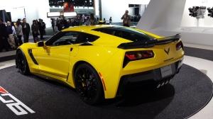 2015_Chevy_Corvette_Stingray_Z06_Debut_at_Detriot_Auto_Show_4