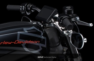 harley-davidson-livewire-electric-motorcycle-prototype_100470288_l