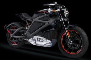 Harley-Davidson7