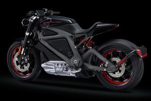 Harley_Davidson-LiveWire-ebike-rear-left
