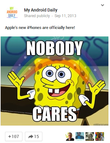 iphone 5s and 5c memes