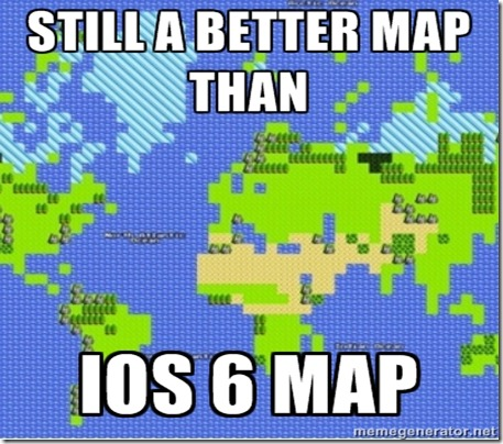 still-a-better-map-than-ios-6-map_thumb